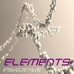 Andy Faze – Elements (Psybreaks Podcast – EP22)