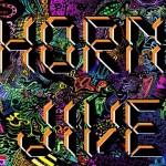 Durilliam – Horn Jive Mix