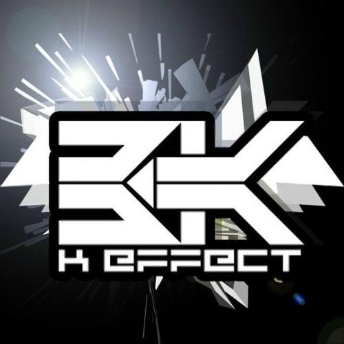 K - EFFECT @ Summer Mix 2015