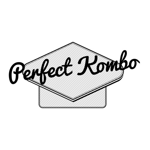 Perfect Kombo - Enter To The Breaks