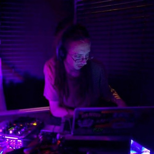 Kickflip - Promo Mix February 2016