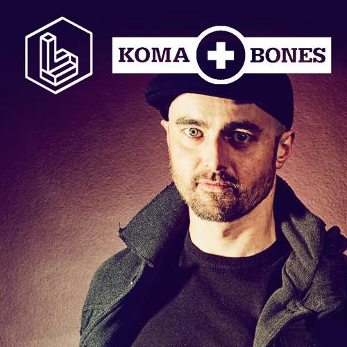 Koma & Bones - LIVE Lowdown Manchester 29.1.2016