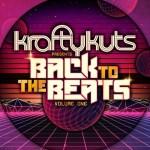 Krafty Kuts – Back To The Beats Volume 1