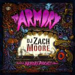 Dj Zach Moore – LIVE @ Miami Music Week 2016