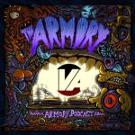 Iva – The Armory Podcast 127