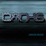 DANKS – Angus Beats