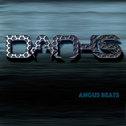 DANKS - Angus Beats