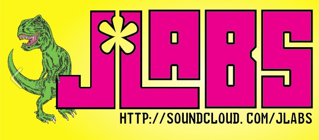 JLabs - A DJ Mix
