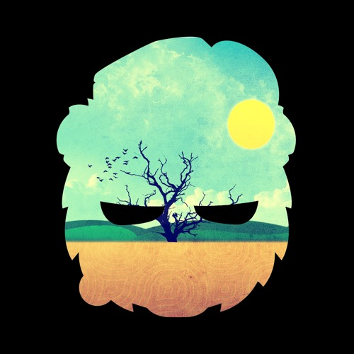 Mr. Ours - Summer Vibes Mix 2016