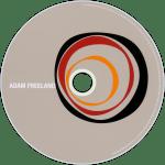 Adam Freeland – Promo Mix June 2007