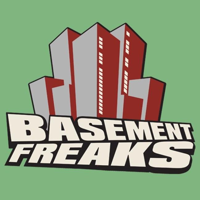 basement-freaks