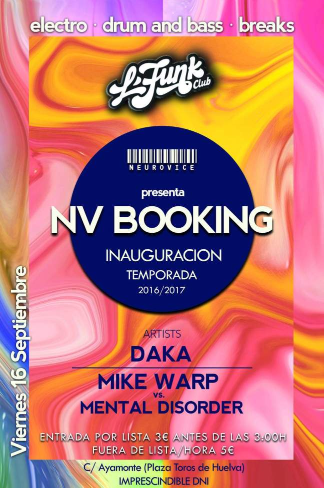 daka-live-neurovice-lfunk-club-16-9-2016