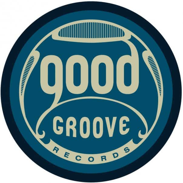 featurecast-goodgroove-records-showcase-mix-2009