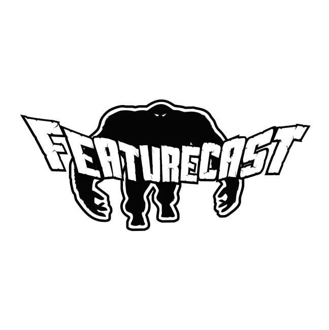 featurecast-summer-mix-2007