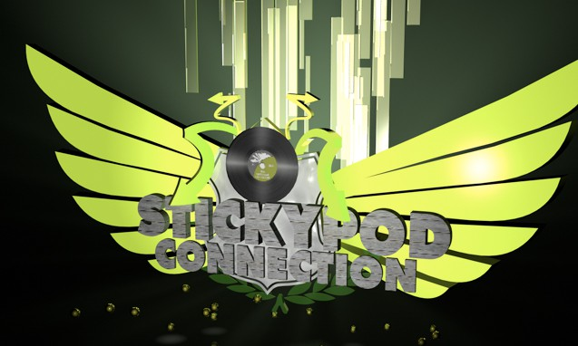 stickypod-connection-shambhala-festvial-mix-2008