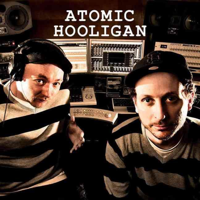 atomic-hooligan-cover