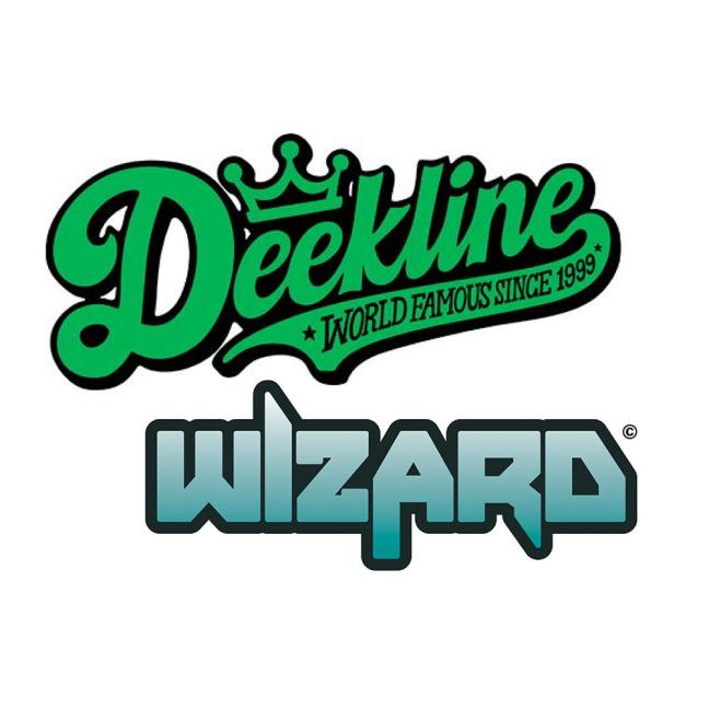 deekline-wizard-promo-mix-for-seismic-september-2006