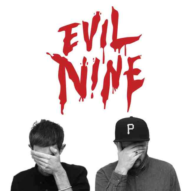 evil-nine-cover