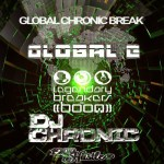 Global-E & DJ Chronic – Global Chronic Break – LBOB