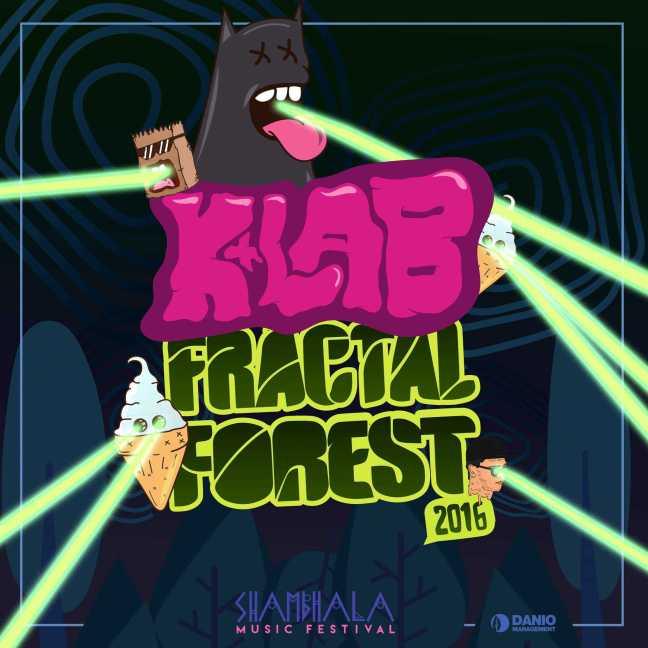 klab-fractal-forest-mix-shambhala-2016
