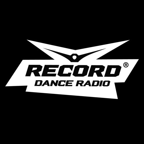 orebeat-lady-waks-radio-record-guest-mix