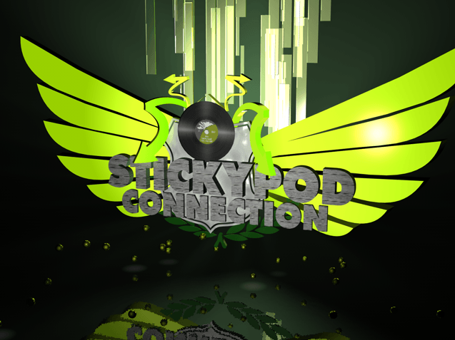 stickypod-connection-shambhala-festival-mix-2009