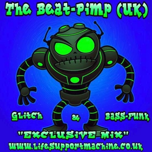 the-beat-pimp-uk-bass-funk-mix-lsm-exclusive