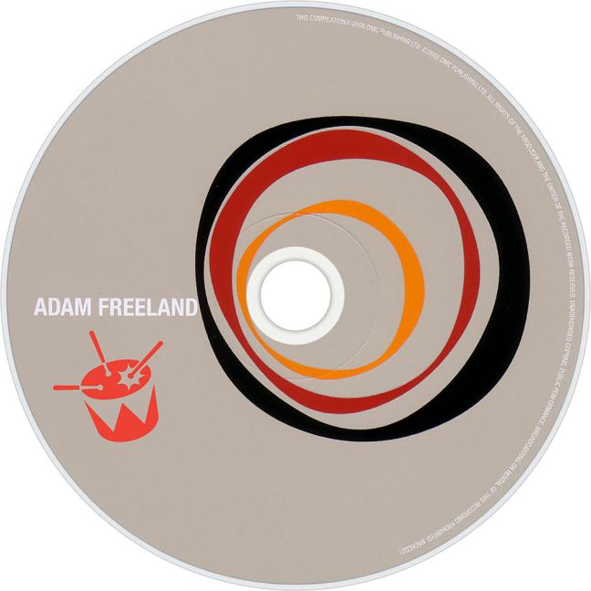 adam-freeland-the-club