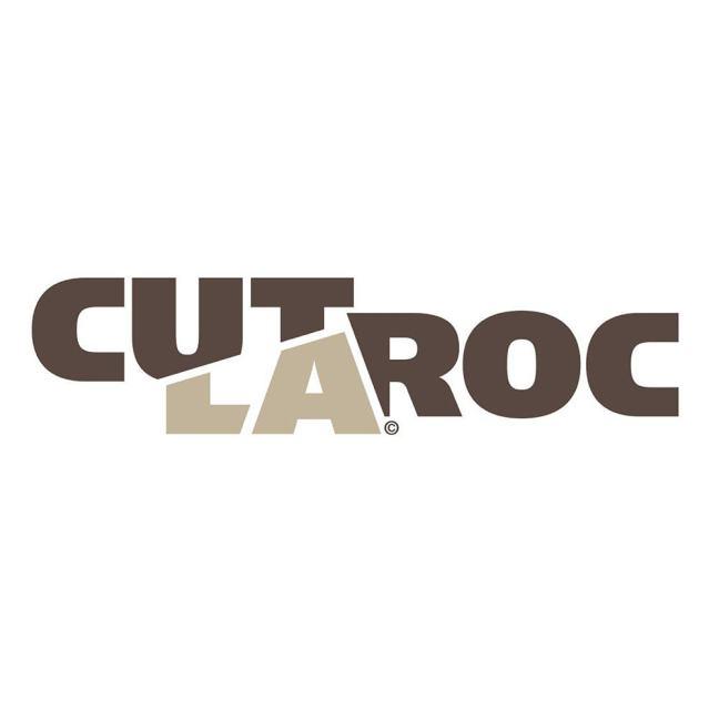 cutlaroc-cover