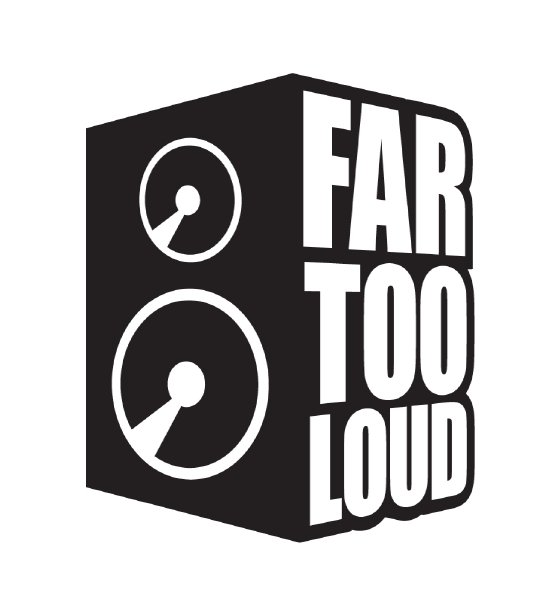 far-too-loud
