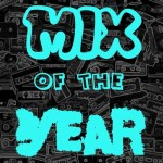 Funk and Filth Mix Of The Year Shortlist 2016