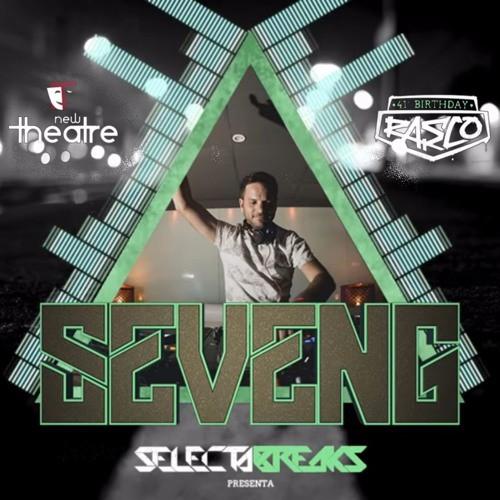 seveng-selecta-breaks-promo-mix