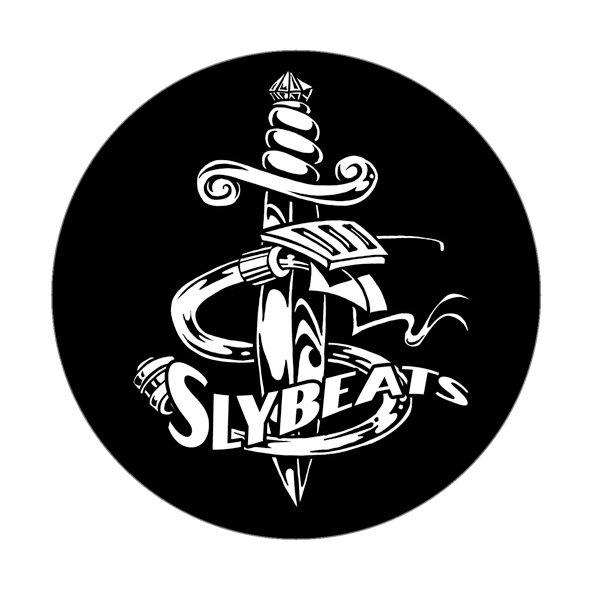 slyde-cover