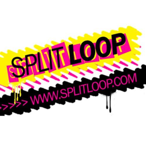 splitloop-cover