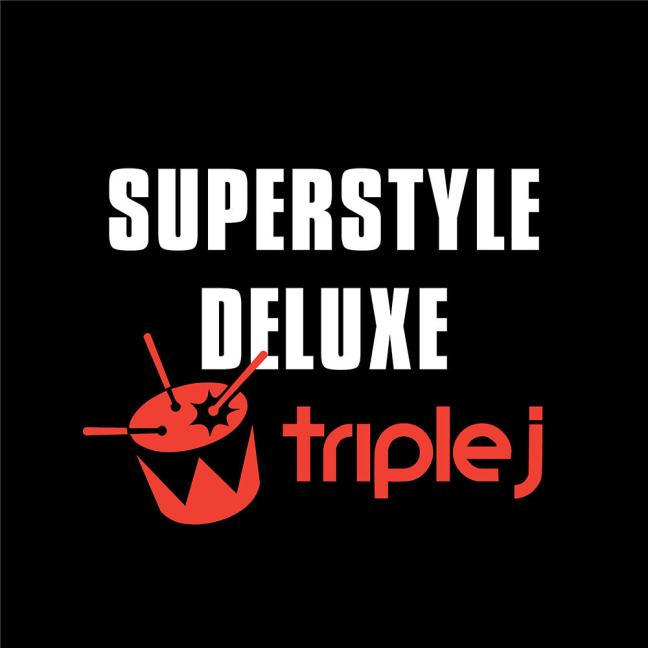 superstyle-deluxe-cover