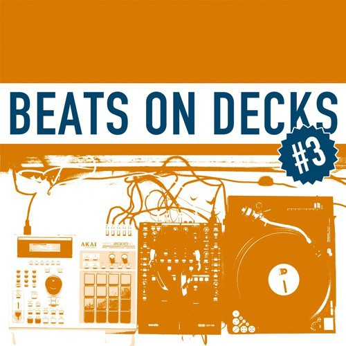 the-niceguys-beats-on-decks-volume-3