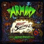 Beatslappaz – 2016 Bangstrospective