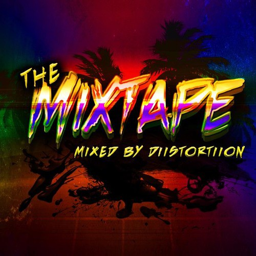 diistortiion-the-mixtape-dec-2016