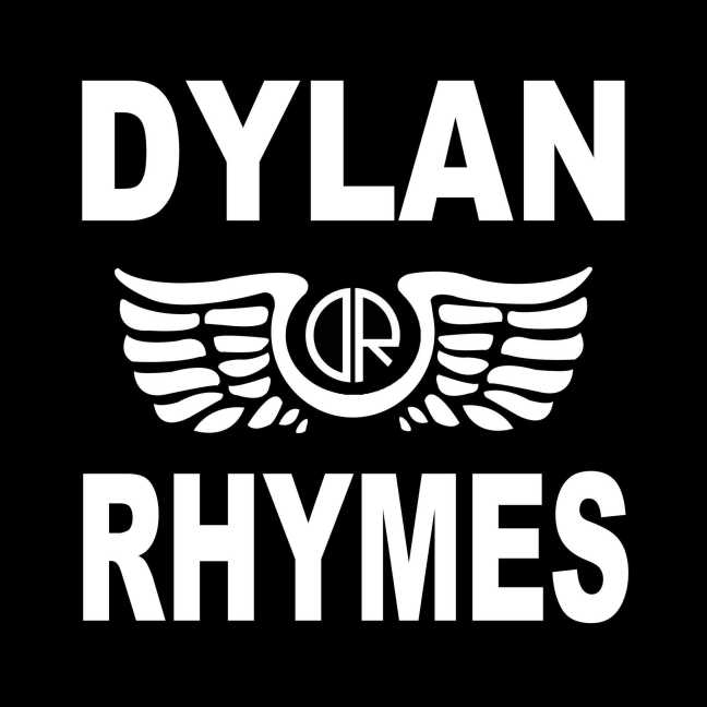 dylan-rhymes