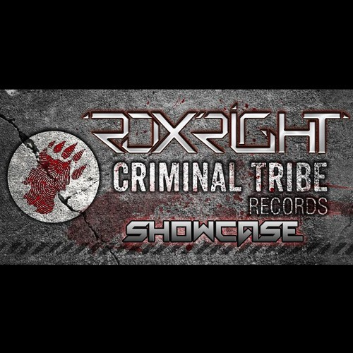 roxright-criminal-tribe-records-showcase