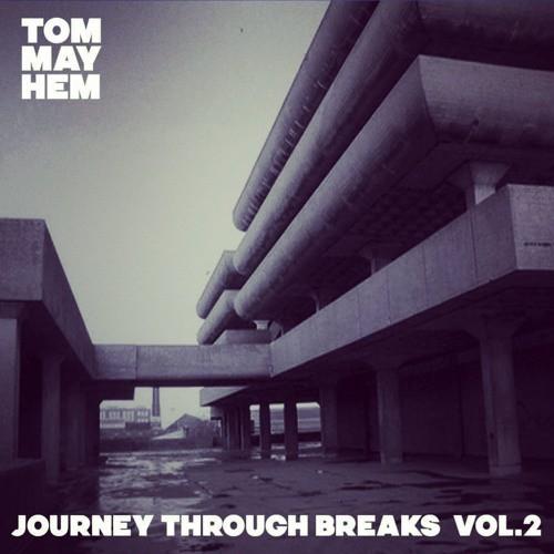 tom-mayhem-journey-through-breaks-volume-2