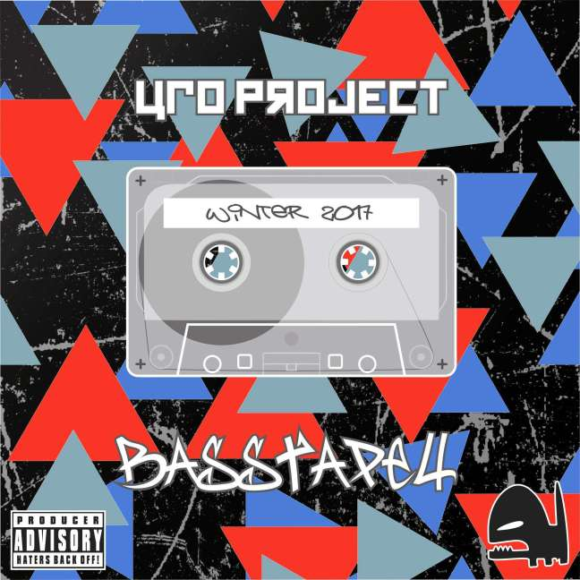 ufo-project-basstape-4-winter-2017