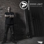 Eddie Light – Punkscast 026