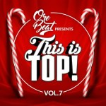 Orebeat – This is Top Volume 7
