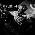 Jay Cunning – DJ Mix 2002