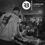 Lebrosk – We Are Rebel Bass Mix 001