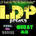 LDP Breaks – Feel The Breaks #006