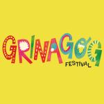 Cakeboy – LIVE @ Grinagog Festival 2017