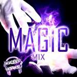 Headset Heroes – Magic Mix