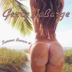Gerry LaBarge – Summer Bounce 4